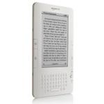 Amazon Kindle jetzt auch für deutsche Kunden