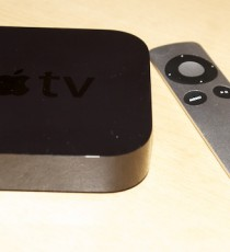 apple-tv-front
