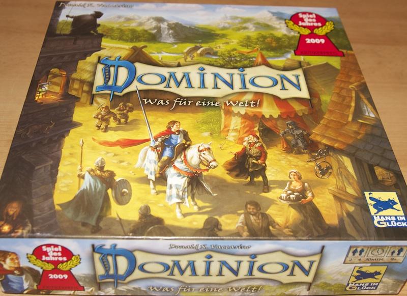 Spiel Des Jahres 2009