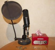Podcast und Geld verdienen