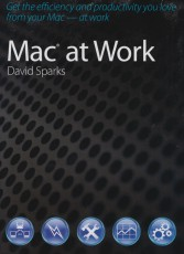 Mac at Work von David Sparks