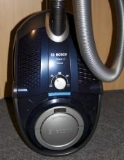 Staubsauger Bosch Roxx'x