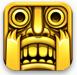 Temple Run für das iPad und iPhone