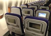 boeing-747-8i-hintere-sitze
