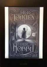 Buch der Hobbit
