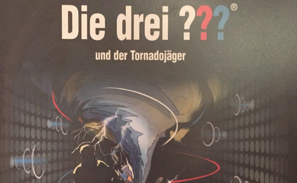 die_drei_fragezeichen_tornadojaeger