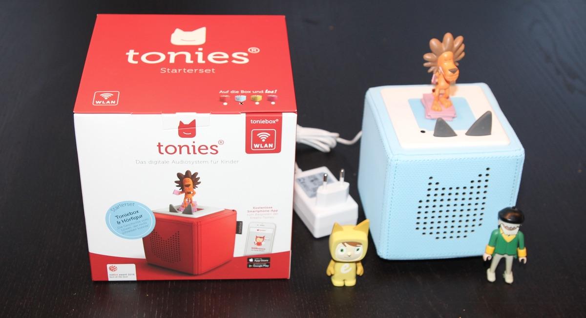 toniebox hörspiele